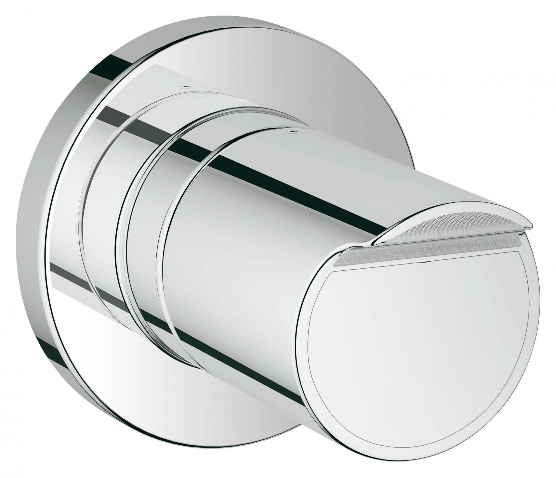 Вентиль Grohe Grohtherm 2000 19243001