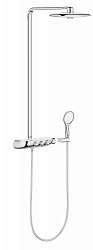 Душевая система Grohe Rainshower Smart Control 26250000